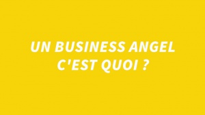 #DansNotreJargon : Business Angel